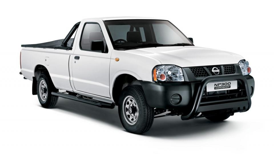Toyota Half Ton Diesel >> Cheap Car Rental Cape Town Airport   Car Hire PE