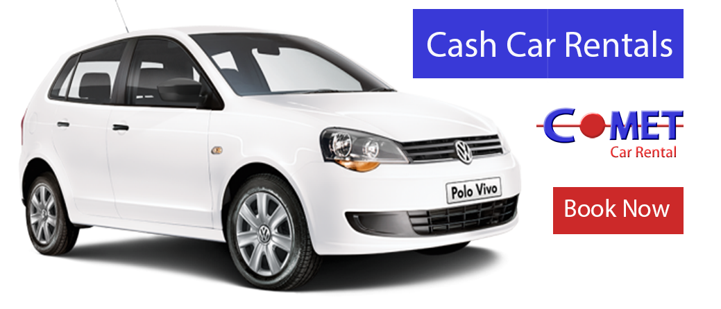 Car Hire Cape Town Airport No Credit Card
