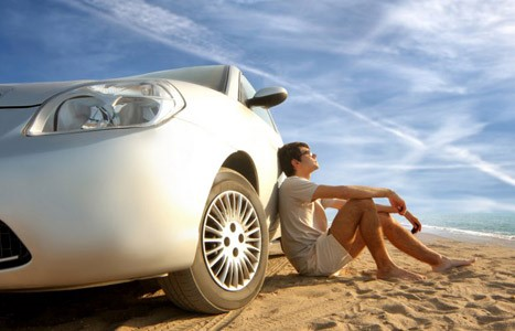 Why should you go for a Long Term Car Hire?