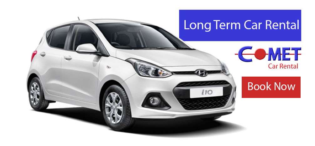 Best Long Term Car Rental Cape Town