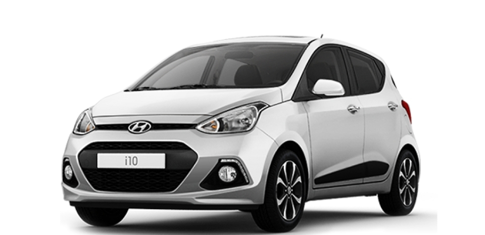 Hyundai I Cars For Sale In Cape Town